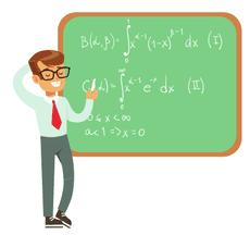 ncert class 10th maths solution