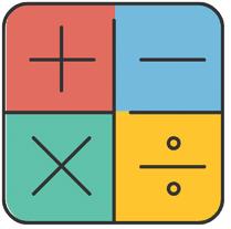 ncert class 12th maths solutions