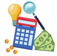 ncert class 12th accountancy solutions
