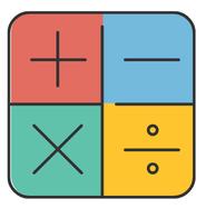 ncert maths class 12th solutions